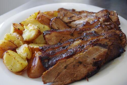 greek_lamb_grandmas_taverna